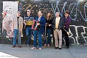 Heroes of Toolik 2013