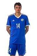 KAZAKHSTAN 2021