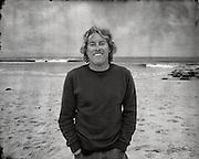 Matt Hoy - Merewether Surfboard Club