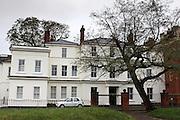 King's College School, Wimbledon, London SW19