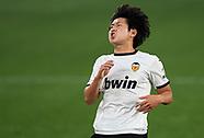 12/03, 20:00, Levante v Valencia, Lee Kang In