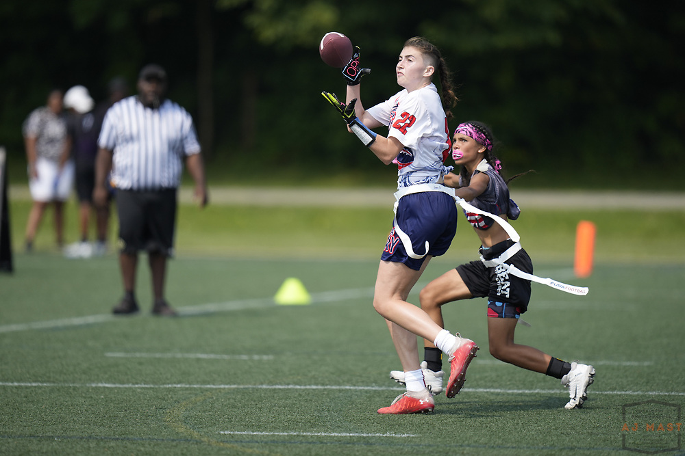 Fishers District Saturday, July 24, 2021. (Photo by AJ Mast)<br /> ** IMAGE IS LICENSED FOR USE BY  HAMILTON COUNTY ENTITIES AND EDITORIAL MEDIA UNTIL 07232026 **