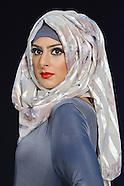Saverah Islamic Fashion Weekend