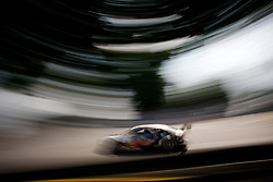 MOTORSPORT: DTM, 4. Rennen, Norisring, Nuernberg, 02.07.2010<br />Illustration, Martin TOMCZYK (GER, Audi Sport Team Abt Sportsline)<br />© pixathlon