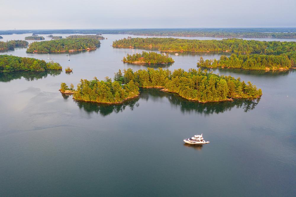 https://Duncan.co/boat-at-navy-islands-group