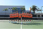 1/30/15 Men's Tennis Photo Day