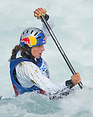 20150917 ICF Canoe Slalom World Championships. London, UK