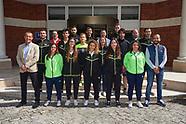 08-06-2019 talentos futbol sala examenes