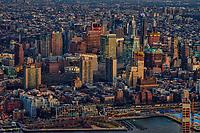 Downtown Brooklyn