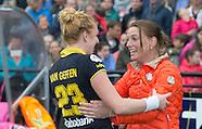 2014-2015 Den Bosch-SCHC finale comp.