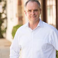 Darin Sullivan Business Portraits