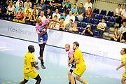 DESCRIZIONE : Handball Tournoi de Cesson Homme<br /> GIOCATORE : POLYDORE Yann<br /> SQUADRA : Cesson<br /> EVENTO : Tournoi de cesson<br /> GARA : Cesson Tremblaye<br /> DATA : 06 09 2012<br /> CATEGORIA : Handball Homme<br /> SPORT : Handball<br /> AUTORE : JF Molliere <br /> Galleria : France Hand 2012-2013 Action<br /> Fotonotizia : Tournoi de Cesson Homme<br /> Predefinita :