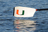 2009 Hurricanes Rowing