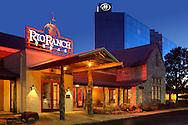 Rio Ranch Restaurant