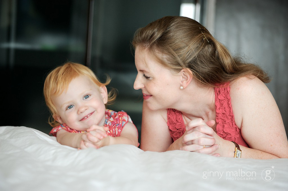 On location photo shoot, maternity photography indoors and outdoors using natural light.