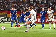 Germany v Italy 210717
