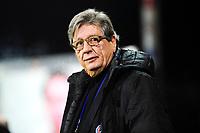 Michel Mezy  (Montpellier)