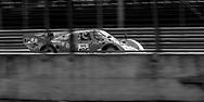 racing car, fine art, Hungaroring Classic, SpeedGraph, motorsport