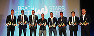 BEACH SOCCER STARS 2015