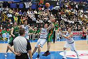 DESCRIZIONE : Saitama Giappone Japan Men World Championship 2006 Campionati Mondiali Italy-Lithuania <br /> GIOCATORE : Rocca Ultimo Rimbalzo <br /> SQUADRA : Italy Italia <br /> EVENTO : Saitama Giappone Japan Men World Championship 2006 Campionato Mondiale Italy-Lithuania <br /> GARA : Italy Lithuania Italia Lituania <br /> DATA : 26/08/2006 <br /> CATEGORIA : Rimbalzo <br /> SPORT : Pallacanestro <br /> AUTORE : Agenzia Ciamillo-Castoria/G.Ciamillo <br /> Galleria : Japan World Championship 2006<br /> Fotonotizia : Saitama Giappone Japan Men World Championship 2006 Campionati Mondiali Italy-Lithuania <br /> Predefinita :