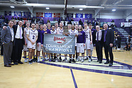 MBKB: University of Northwestern-St. Paul vs. The College of St. Scholastica (02-23-19)