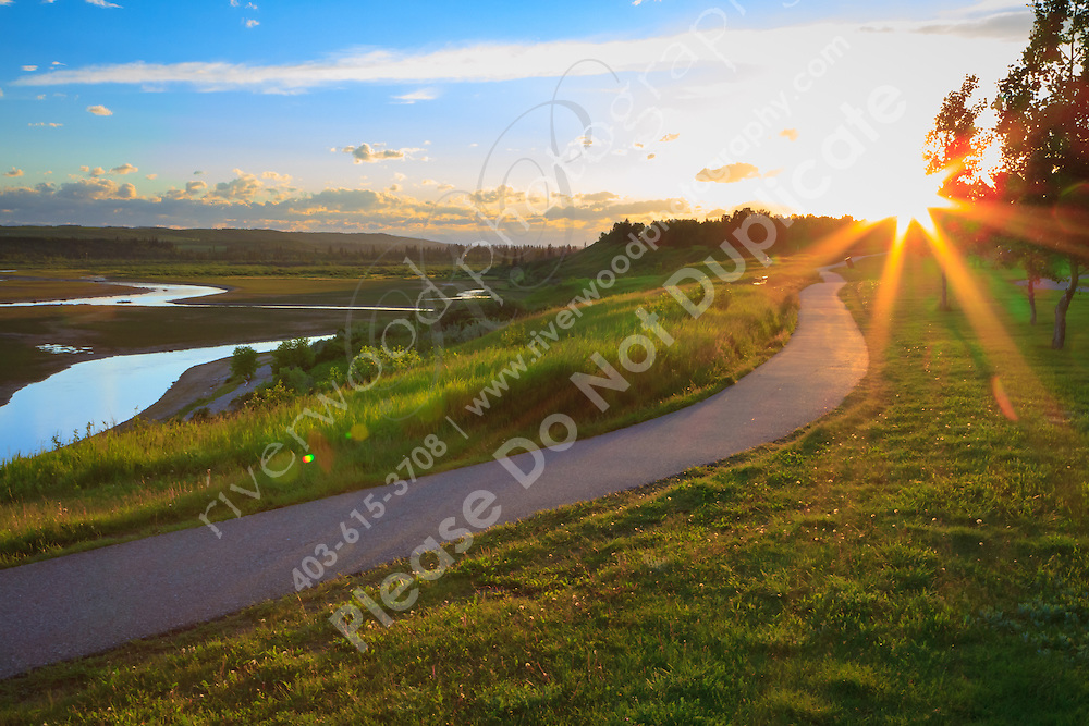 ©2011, Sean Phillips<br /> http://www.RiverwoodPhotography.com