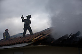 Calaveras Road House Fire – Milpitas, California