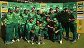 210407 South Africa v Pakistan 3rd ODI
