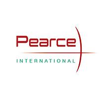 Pearce International