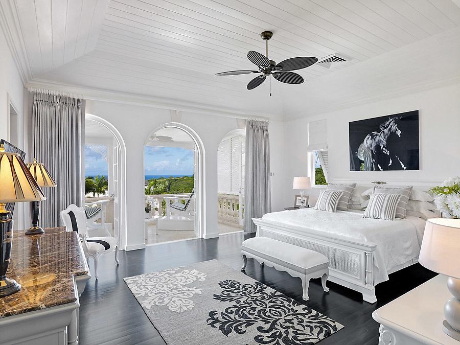 Fig Tree House, Royal Westmoreland, St. James, Barbados
