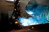 Metalurgia | Metallurgy