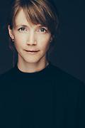 Dramatiker Anna Bro (Foto: HEIN Photography)