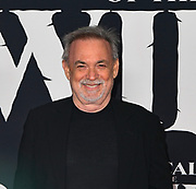 """13 February 2020 - Hollywood, California - Erwin Stoff at the World Premiere of twentieth Century Studios """"The Call of the Wild"""" Red Carpet Arrivals at the El Capitan Theater."""