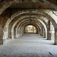 Smyrna (Izmir)
