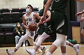 Upton-Basketball-01-19-21