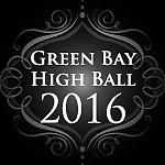 Green Bay Ball 2016