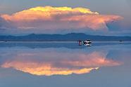 Altiplano Bolivien  Fotoreise 2021