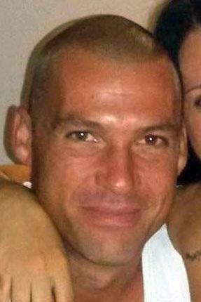 INCIDENTE MORTALE PIER CLAUDIO MANGHERINI SUL LAVORO VIA DEL CARMINE COMACCHIO