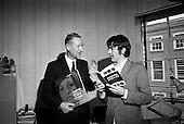 1967 - 15/09 Johnny McAvoy