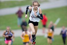 2017 Capital XC Challenge High School Races