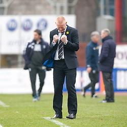 Dundee v Falkirk 29/3/2014