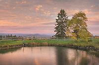 Pond Cabot, Vermont