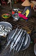 Market tour and cooking course, Cassia Cottage, Phu Quoc Island, Vietnam