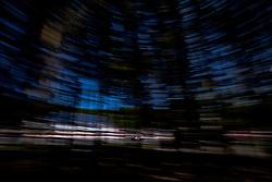28.06.2019, Red Bull Ring, Spielberg, AUT, FIA, Formel 1, Grosser Preis von Österreich, 2. Training, im Bild Daniel Kvyat (RUS, Toro Rosso) // Russian Formula One driver Daniel Kvyat of Toro Rosso during 2nd practice for the Austrian FIA Formula One Grand Prix at the Red Bull Ring in Spielberg, Austria on 2019/06/28. EXPA Pictures © 2019, PhotoCredit: EXPA/ Dominik Angerer