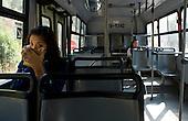 Edit women's bus