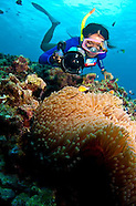 Guam - AI Futaki Free Dives