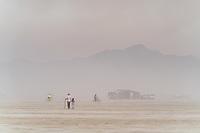 Playa Walks - https://Duncan.co/Burning-Man-2021