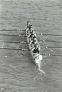 Chiswick,  Greater London England, 1994 Head of the River Race,  [© Peter Spurrier/Intersport Images], Chiswick Bridge, MOLESEYI, 26 March 1994