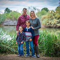 Children and Family Photography<br /> by Holly Gross 1-602-717-4991<br /> www.h2photography.biz<br /> #Shutterbabe79