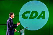 CDA CONGRES 2021